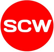 SCW range