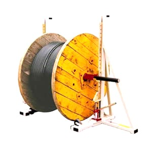 Autoreel Ltd Cable Winding Systems Global