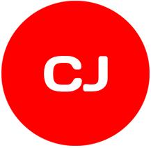 CJ range