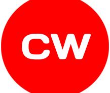 CW range