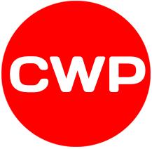 CWP range