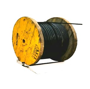 DR Drum Roller Autoreel Cable Winding Machine