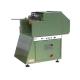 HSR High Speed Reeler Autoreel Cable Winding Machine