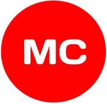 MC range