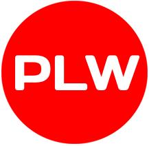 PLW range