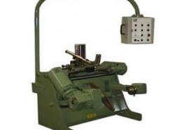 PLWX - Production Cantilever