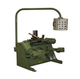 PLWX Production Take-up and Payoff Autoreel Cable Winding Machine