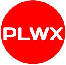 PLWX range
