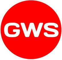 gws range